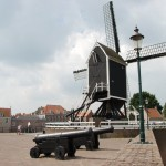 Heusden Retrobus.nl