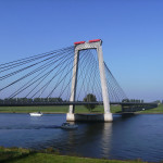 Heusden_brug_Retrobus.nl